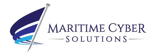 Maritime Cyber Solutions