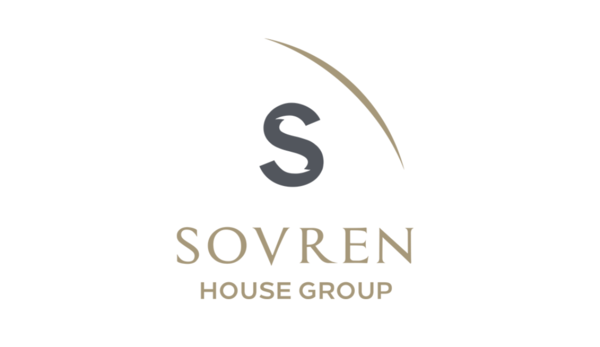 http://sovrenhousegroup.com/