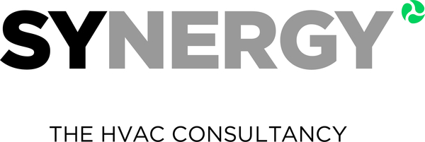 SYNERGY | THE HVAC CONSULTANCY