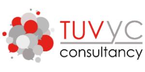 TUVYC