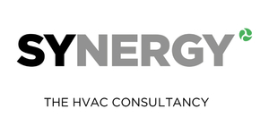 SYNERGY - THE HVAC CONSULTANCY